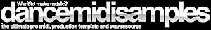 Dance Midi Samples's Company logo