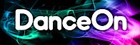 DanceOn's Company logo