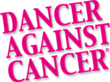 Dancer Against Cancer's Company logo