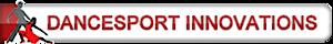 Dancesport Innovations's Company logo