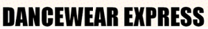 DanceWear Express's Company logo