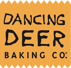 Dancing Deer Competitors, Revenue and Employees - Owler Company Profile