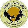 Dancing Goats Dairy's Company logo