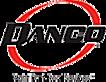 Danco Incorporated's Company logo
