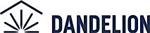 Dandelion Energy's Company logo