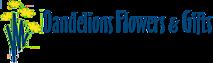 Flowershoporegon's Company logo