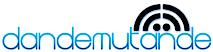 Dandemutande Investments's Company logo