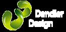 Dandler Design's Company logo