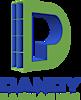 Dandy Packaging's Company logo