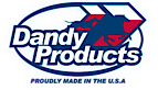 Dandyproducts's Company logo