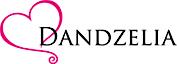 Dandzelia's Company logo