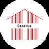 Danehus's Company logo