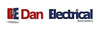 Danelectrical Contractors's Company logo