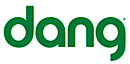 Dang Foods's Company logo
