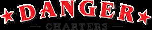 Danger Charters's Company logo