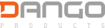 Dango Products's Company logo