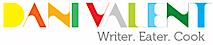 Dani Valent's Company logo