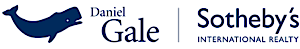 Daniel Gale Sotheby's's Company logo