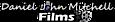 Spiffy Fish's Competitor - Danieljohnmitchell logo