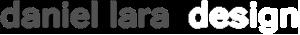 Daniel Lara's Company logo