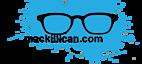 Daniel Mackillican's Company logo