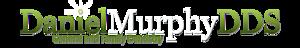 Daniel Murphy, Dds's Company logo