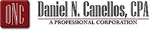 Daniel N Canellos's Company logo