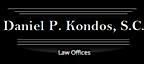 Daniel P. Kondos's Company logo