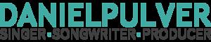 Daniel Pulver Music's Company logo