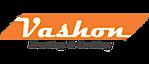 Daniel Schmaus Heating & Cooling's Company logo