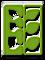 Daniel Stewart Assoc Logo