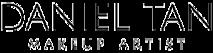 Daniel Tan Makeup Artist's Company logo