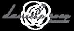 Daniele Rose Photography's Company logo
