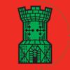 Delducafood's Company logo