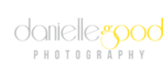 Danielle Good Photography's Company logo