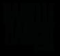 Danielle Maingot's Company logo