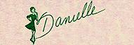 Bydanielledesigns's Company logo