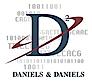 Daniels & Daniels's Company logo