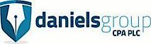 Danielsgroupcpa's Company logo