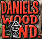Daniels Wood Land's Company logo