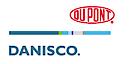 Danisco's Company logo