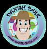 Danish Park's Company logo