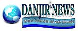 Danjir Media's Company logo