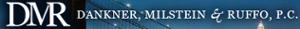 Dankner, Milstein & Ruffo's Company logo