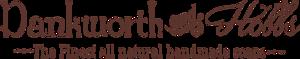Dankworth And Hobbs's Company logo