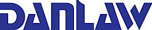 Danlaw's Company logo