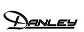 Danley Sound Labs's Company logo