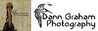 Dann Graham Photography's Company logo