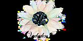 Danna Verhalen Photography's Company logo