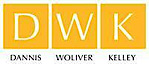 Dannis Woliver Kelley's Company logo